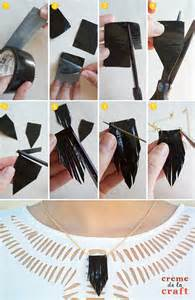 DIY Duct Tape Craft Tutorials