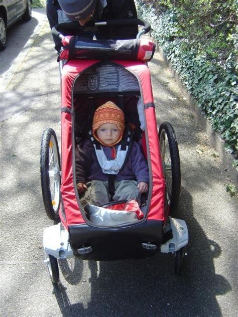 velo femme avec siege bebe a quel âge bébé sur siège vélo mamans nature forum