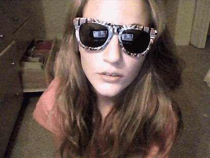 Glasses Gifs Wifflegif
