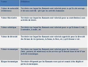 Geo France Finance Avis : syst me d information g ographique participatif vers une meilleure gouvernance des zones ~ Medecine-chirurgie-esthetiques.com Avis de Voitures