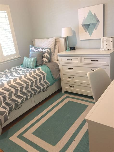 Small Bedroom Addition Ideas by 20 Small Bedroom Ideas For Small Space Home House