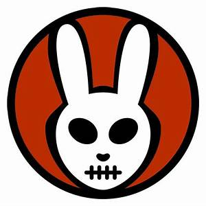 dead rabbits - %BLOG TITLE%