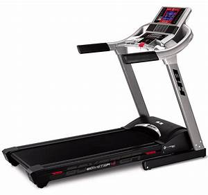 tapis de course bh boxster dual fitnessdigital With tapis course bh