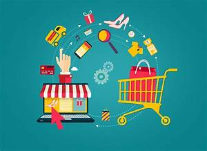 Mömax De Online Shop : 15 reasons why your etsy shop doesn 39 t get much sales seller tools blog ~ Bigdaddyawards.com Haus und Dekorationen