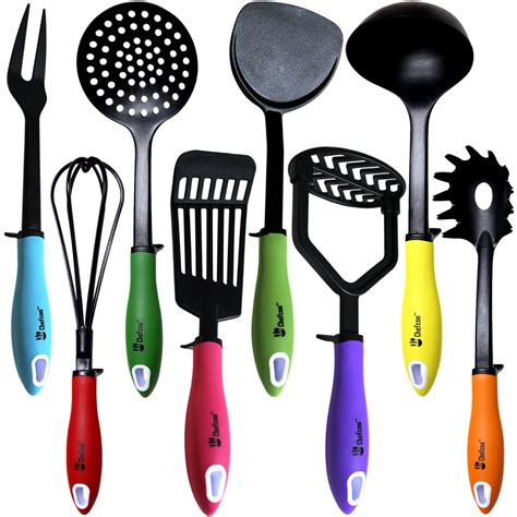 popular items for quality kitchenware best kitchen tools great christmas gift ideas lil 39