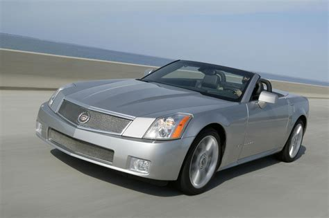 how petrol cars work 2008 cadillac xlr v regenerative braking 2008 cadillac xlr v pictures photos wallpapers top speed