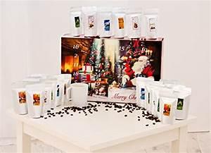 Adventskalender Für Erwachsene : kaffee adventskalender rot kaffee aus aller welt adventskalender f r erwachsene ~ Buech-reservation.com Haus und Dekorationen