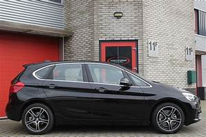 Bmw Chip Tuning Reviews : rijervaringen chiptuning bmw 218i active tourer ventura ~ Jslefanu.com Haus und Dekorationen