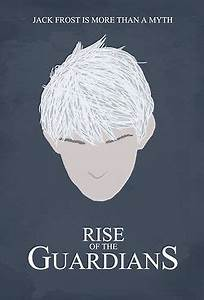 141 best images about Rise of the Guardians on Pinterest ...