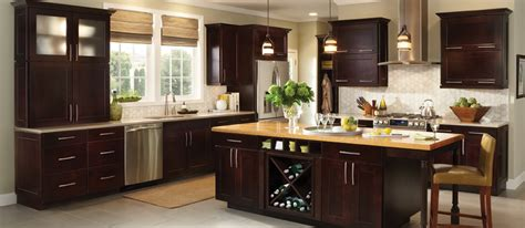 woodmark cabinets home depot cabinet ideas archives page 3 of 24 bukit