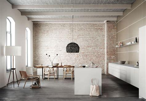 you cuisines nos idées décoration pour la cuisine décoration
