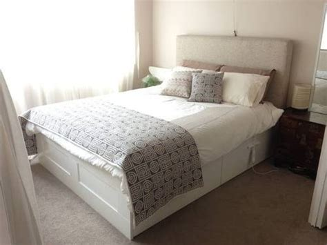 Brimnes Bed by Brimnes Bed A Space Of My Own Boards