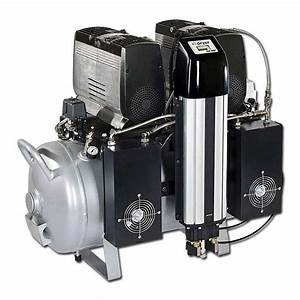 Kompressor 90 Liter : jun air kompressor modell 2xof1202 90b q6 208 l min ~ Kayakingforconservation.com Haus und Dekorationen