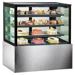sweet display counter sweet display  ac cash counter