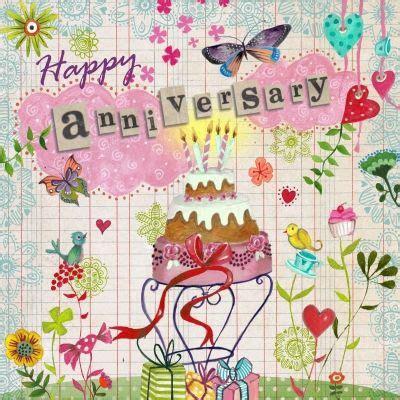 happy anniversary cartita design happy anniversary