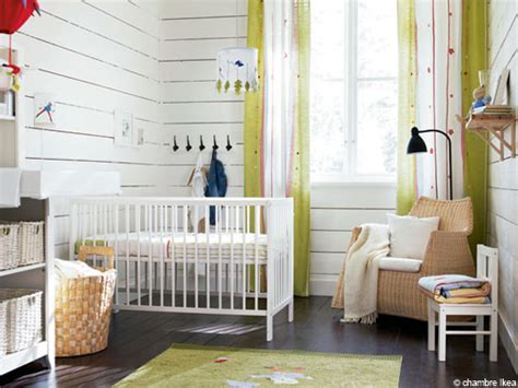 amenager chambre aménager une chambre d 39 enfant saine et qui respire 24 04