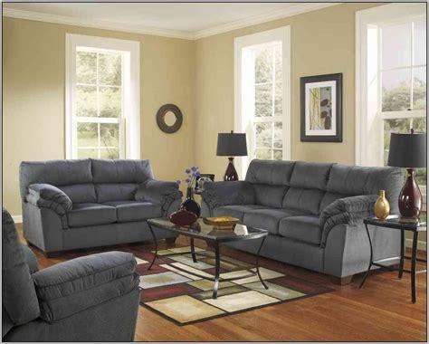 grey sofa living room ideas home design 79 marvelous grey sofa living room ideass