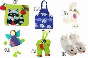 Easter Basket Gift Ideas   Ethical Gifts For Your Kiddos ...