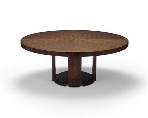 round dining table ideas round dining tables round dining table decor incredible
