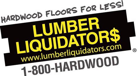 flooring liquidators what to do if you have lumber liquidators laminate flooring linked to cancer