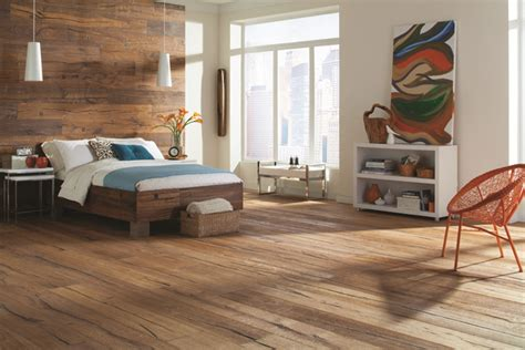 And Decor Hardwood Reviews by The Best New Hardwood Flooring For Your Mountain Home