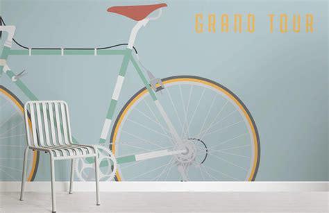 bicycle wallpaper  walls impremedianet