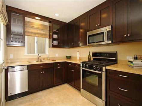 paint ideas for kitchen cabinets kitchen paint for kitchen cabinets ideas cabinet colors