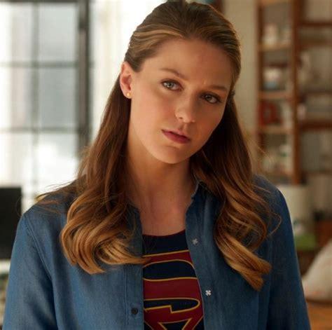 17 Best Images About Supergirl On Pinterest Supergirl