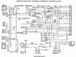 1999 Chevy S10 Engine Diagram