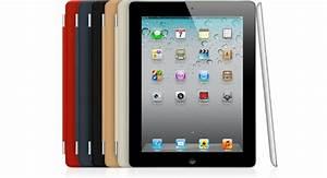 ZoomZero: Harga iPad 2 di Malaysia - iPad WiFi RM 1,199.00 ...
