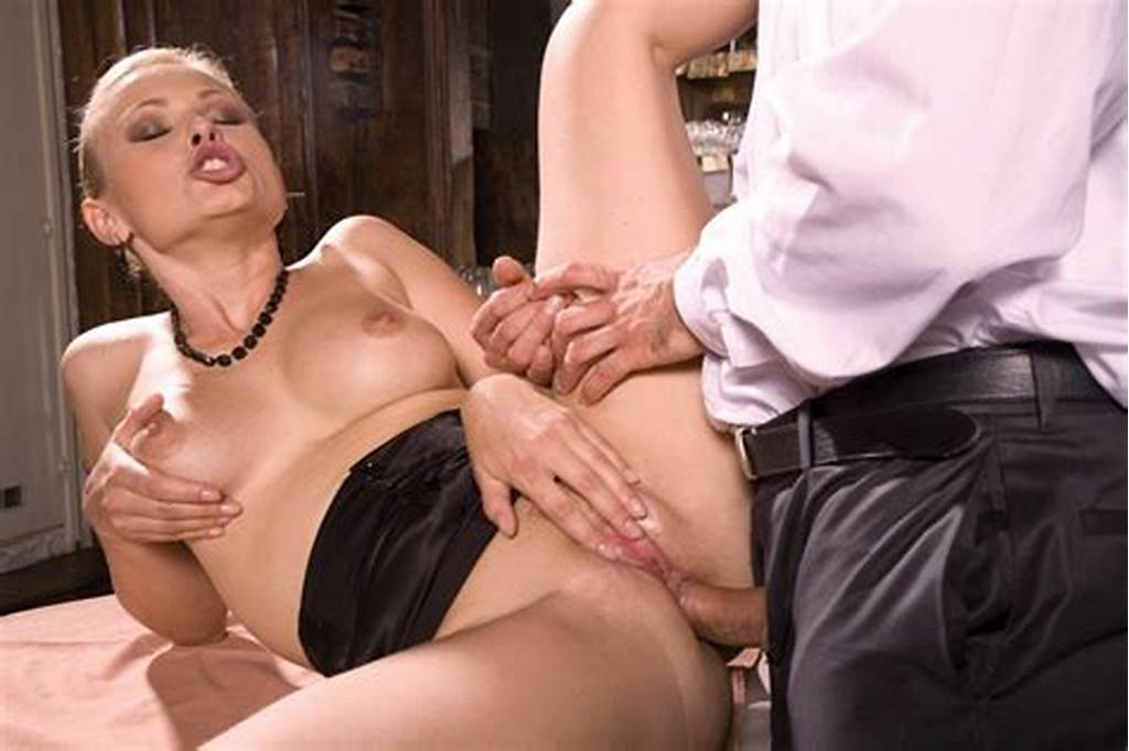 #Katy #Sweet #Gets #Assfucked #Hard #In #A #Restaurant