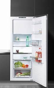Einbaukühlschrank 158 Cm : siemens einbauk hlschrank ki72lad30 157 7 cm hoch 55 8 ~ Watch28wear.com Haus und Dekorationen