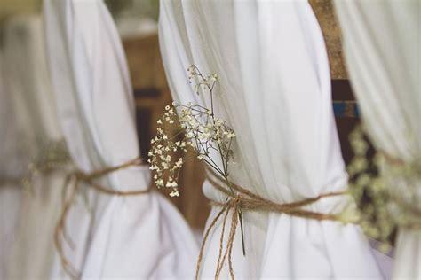 vintage adelaide wedding at seppeltsfield winery bamford