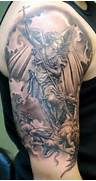 archangel-st-michael-d...