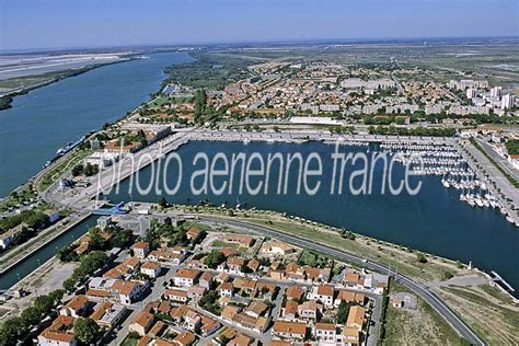 port louis du rhone carte 28 images office de tourisme de port louis du rhone tourisme fr