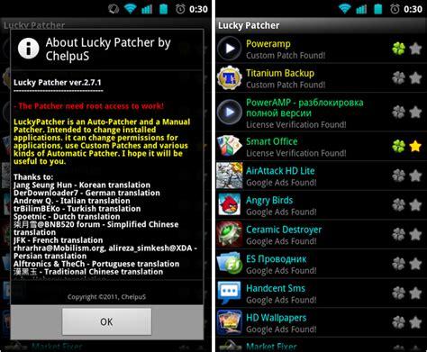 darmowa lucky patcher czyli cracowanie aplikacji android