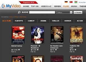 Tata To Filme Kostenlos : filme online schauen kinox de kinofilme ~ Orissabook.com Haus und Dekorationen