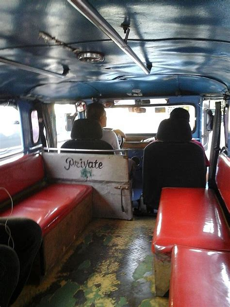 jeepney interior philippines what is a jeepney jeep dealership