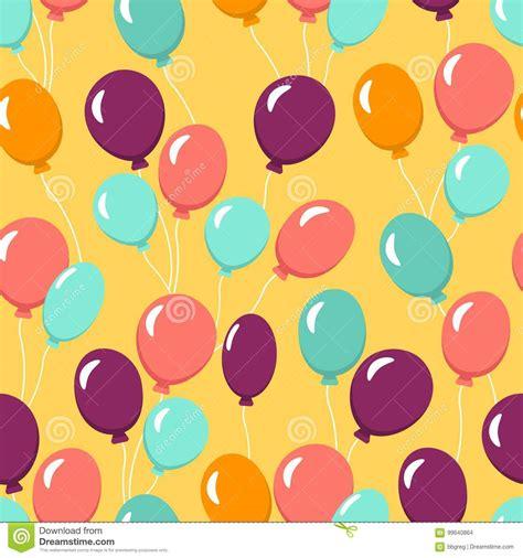 60 wallpaper birthday colorful photograph best wallpaper hd