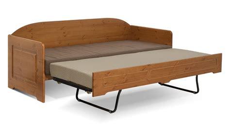 Come Si Costruisce Un Divano - divano per esterni fai da te divani per esterni fai da te