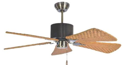 luxury ceiling fans with lights 1071