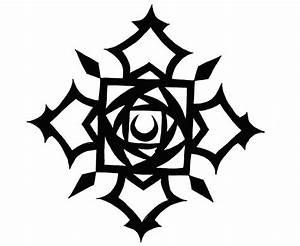 vampire knight symbol by Suuki162006 on DeviantArt