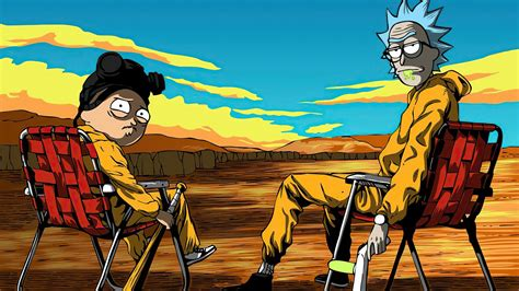 rick  morty  hd wallpapers hd wallpapers id