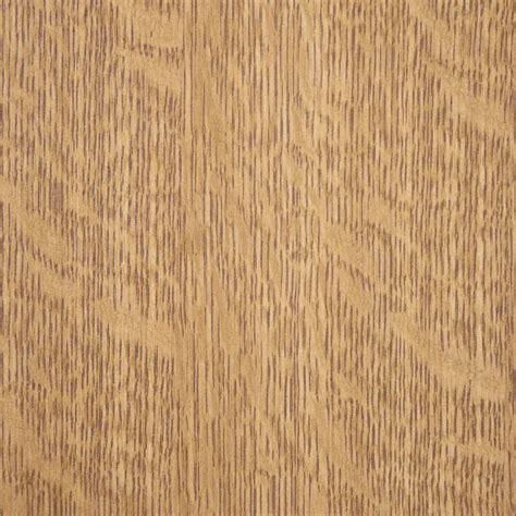 quarter sawn oak quarter sawn white oak trustile doors