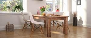 Möbelfüße Holz Konisch : tischbeine tischgestelle aus holz gedrechselt massiv ~ Michelbontemps.com Haus und Dekorationen