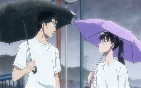 rekomendasi anime romance comedy