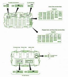 2001 Nissan Maxima Fuse Diagram : 2001 nissan frontier fuse box diagram circuit wiring ~ A.2002-acura-tl-radio.info Haus und Dekorationen