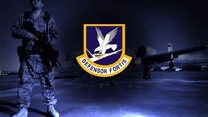 A10 thunderbolt ii air force airplanes blue logos