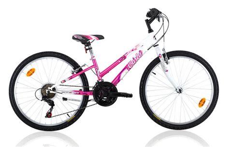 si鑒e bebe velo vélo 18 pouces fille le vélo en image