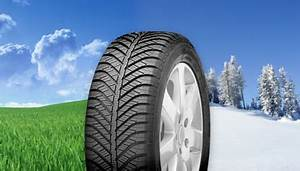 Peut On Rouler Avec 2 Pneus Hiver Et 2 Pneus été : peut on rouler l 39 t avec ses pneus hiver jantes pneumatiques m passion ~ Medecine-chirurgie-esthetiques.com Avis de Voitures